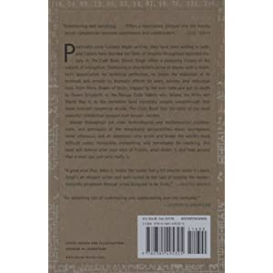 The Code Book: The Scienc Livre en Ligne - Telecharger Ebook