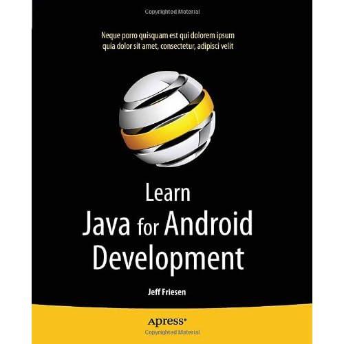 Download Head First Java Book Pdf