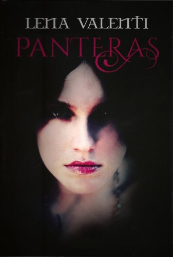 Panteras descarga pdf epub mobi fb2