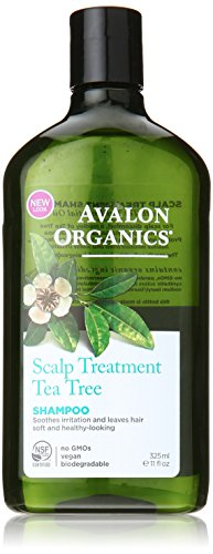 avalon-natural-products-tea-tree-scalp-treatment-shampoo-330ml-gel
