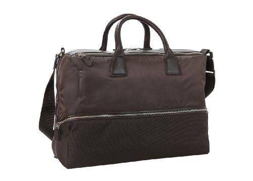 nava-down-town-brief-backpack-borsa-con-manico-unisex-adulto-marrone