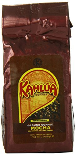 kahlua-gourmet-ground-coffee-mocha-2-ounce-pack-of-48-by-white-house-coffee