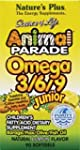 Source of Life� Animal Parade� Omega...