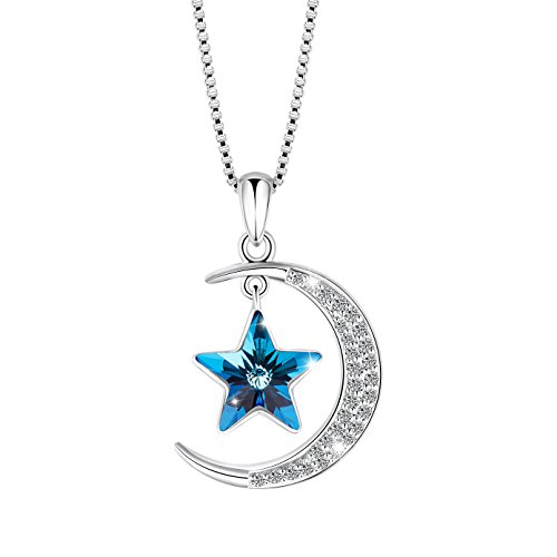 sivery-moon-and-star-fashion-jewelry-pendant-necklace-made-with-swarovski-crystals-christmas-gift-fo