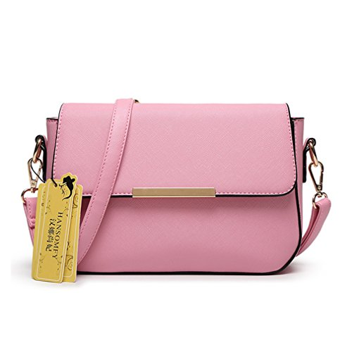 gt-korea-style-new-lady-fashion-simple-quality-pu-leather-small-shoulder-bag-cross-body-bag