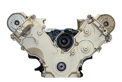 professional-powertrain-dfdv-ford-54l-engine-remanufactured