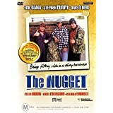 The Nugget [ NON-USA FORMAT, PAL, Reg.4 Import - Australia ]