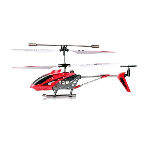 Syma-S107S107G-RC-Helicopter-with-Gyro-Red