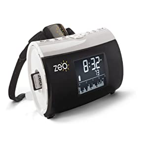 41J23IUnbUL. SL500 AA300  Four Hour Body Gift List for the Holidays   ideas for Slow Carb Dieters and others
