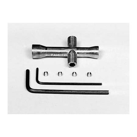 Tool Set:All - Buy Tool Set:All - Purchase Tool Set:All (Tamiya America, Inc, Toys & Games,Categories,Hobbies,Hobby Tools)