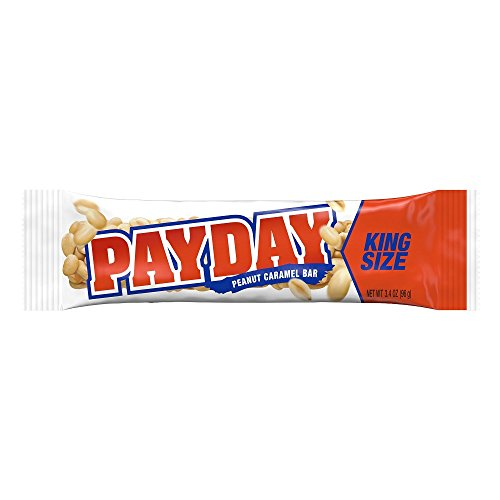 payday-peanut-caramel-bar-king-size-34-ounce-bars-pack-of-18