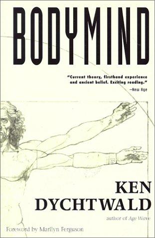 Bodymind087477618X