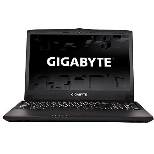 gigabyte-156-inch-gaming-notebook-black-p55w-v6-cf1-i7-6700hq-16-gb-ram-1-tb-hdd-256gb-ssd-nvidia-gt