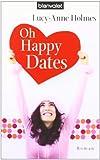 Oh Happy Dates: Roman