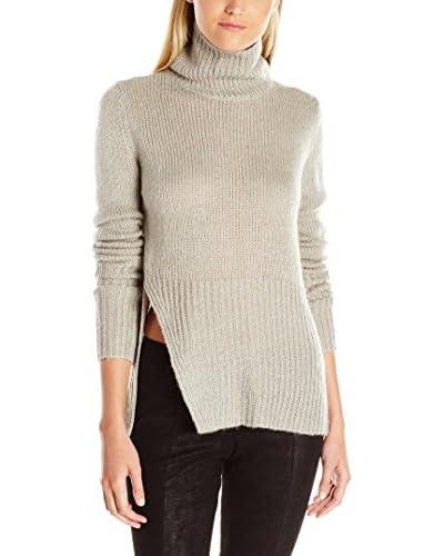 Cheap Monday Pullover  [Grigio]