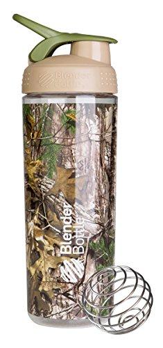 blender-bottle-signature-sleek-proteine-shaker-bouteilledeau-820ml-real-tree