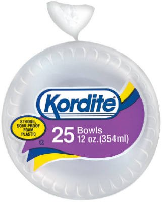 reynolds-consumer-products-kordite-25-count-12-oz-foam-bowl