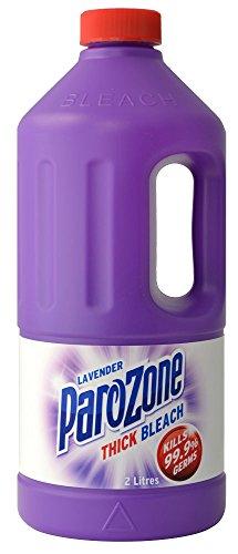 parozone-lavender-strongest-bleach-2-litre-pack-of-6