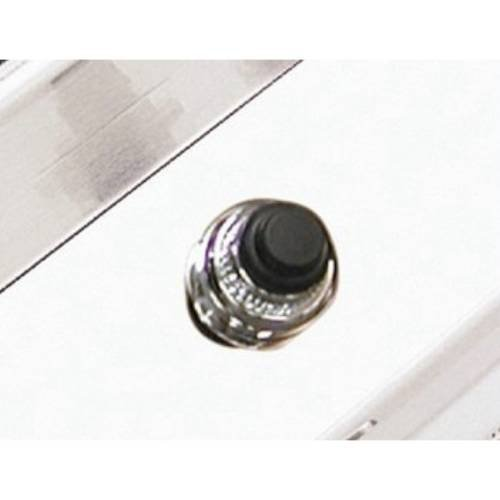 Fire Magic 3199-41 Igniter Button and Polished Bezel (Fire Magic Double Burner compare prices)