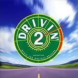 ドライヴィン2