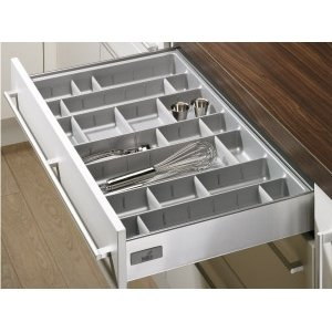 kitchen dining kitchen storage organisation racks holders cutlery