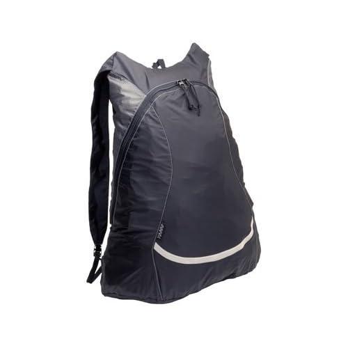 GIZA(ギザ) Minify Backpack ミニフィバックパック ブラック(BAG27500)