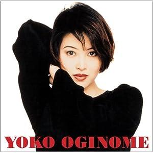 荻野目洋子の画像 p1_15