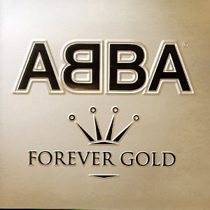 ABBA: Forever Gold