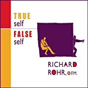 Hörbuch True Self, False Self