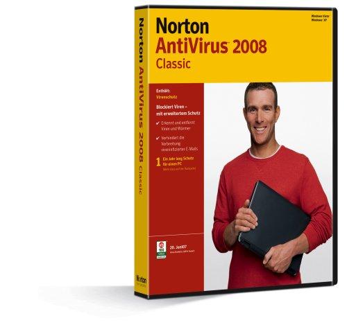 norton-antivirus-2008-classic-import-allemand