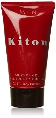 kiton-men-shower-gel-by-kiton