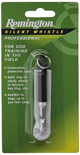 Artikelbild: Coastal Pet Küsten Pet Remington Stillen Pfiff Für Das Training Gehorsame Hunde Berufs