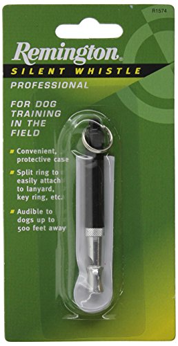 remington-brand-professional-silent-dog-whistle