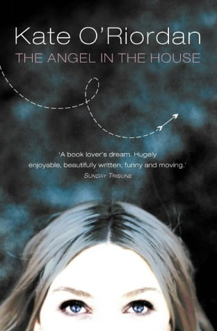 The Angel in the House PDF