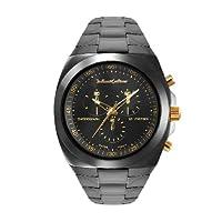 [ブラックダイス]Black Dice 腕時計 ショウマン リミテッド BD05003 メンズ [正規輸入品]