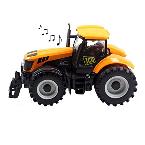 bxtr-bebe-jouet-132-echelle-tracteur-modele-vehicules-dagriculture-fermier-miniature-avec-lumieres-e