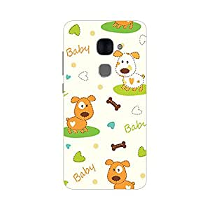 LeEco Le 2,LeEco (LeTV) Le 2 cover - Hard plastic luxury designer case-For Girls and Boys-Latest stylish design with full case print-Perfect custom fit case for your awesome device-protect your investment-Best lifetime print Guarantee-Giftroom 626