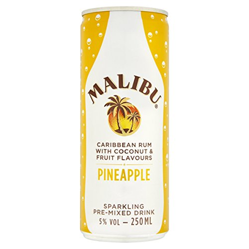 malibu-and-sparkling-pineapple-can-12-x-250-ml