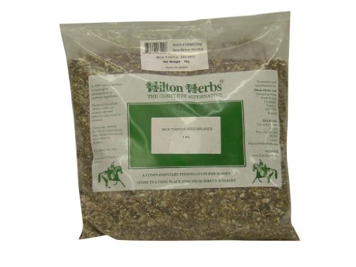 milk-thistle-seed-bruised-hilton-herbs-horse-nutrition-herbal-products-1kg
