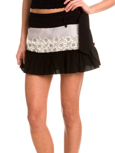 GUESS Charity Skirt - Buy GUESS Charity Skirt - Purchase GUESS Charity Skirt (Guess, Guess Skirts, Guess Womens Skirts, Apparel, Departments, Women, Skirts, Womens Skirts)