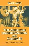 Anglican Understanding Church