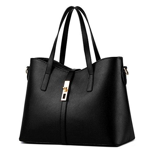 Les sacs à main de la femme/Sac à bandoulière simple/Messenger Bag/Forfait magasinage