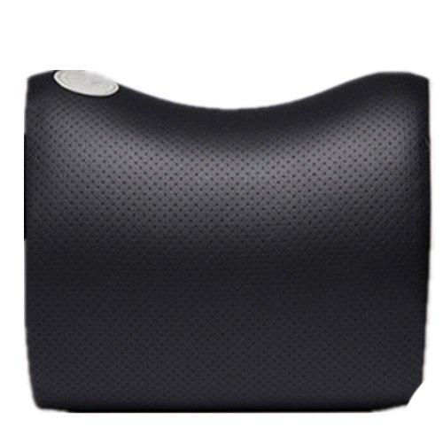 Dmmss Memory Foam Neck Pillow Back Cushion Car Decoration