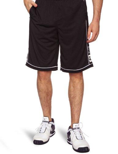 DC Shoes Overtime Sport Men's Shorts Black Large