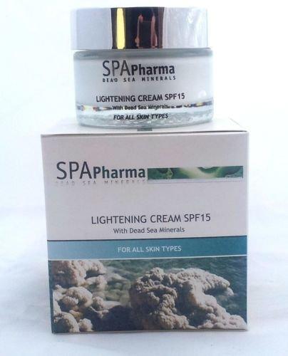 spa-reine-pharma-mineralien-des-toten-meeres-lightening-hautcreme-mit-lsf-15