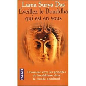 lama - Bibliothèque/Bouddhisme Tibétain : Eveillez le Bouddha qui est en vous de Lama Surya Das 41J2VY7K21L._SL500_AA300_