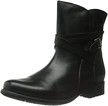 Clarks Plaza Square Women's Boot