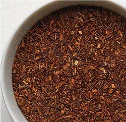 7 oz. Rooibos Herbal Infusion Loose Leaf Tea