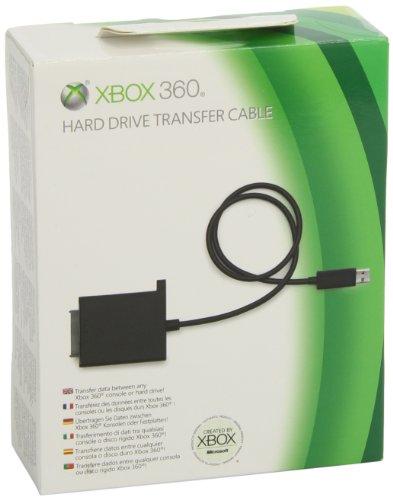 Жесткий диск для xbox 360 как переделать hdd