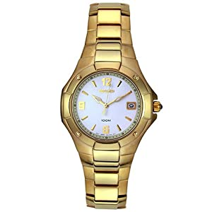 Seiko Men's SGEA44 Coutura Watch